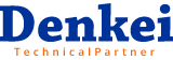 Denkei TechnicalPartner