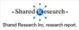 Shared Research Inc. Research Report