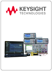 17hito-tech-YH_02Keysight